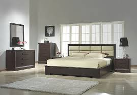 bedroom sets designs. Beautiful Bedroom Modern Bedroom Furniture Designs 2018 With Cado Modern Boston  Set Master Couple Bed Design Large Room Decor Inside Bedroom Sets Designs
