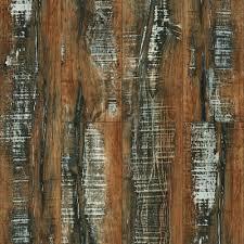 pergo reclaimed barnwood laminate flooring
