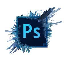 Photoshop-Logo | gesang photo - Ihr Hochzeitsfotograf in Baden