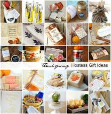 Hostess Gift Thanksgiving Hostess Gift Ideas Thanksgiving Gift And Holidays