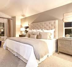 Beige Bedroom Ideas Nice Colors For Bedrooms Perfectly Soothing Headboard