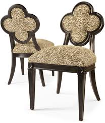 Hickory Chair Hickory Chair Ottawa Cadieux Interiors Ottawa Furniture Store