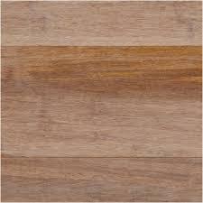 home depot bamboo flooring reviews lovely home depot bamboo flooring reviews