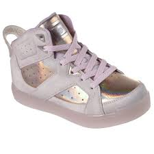 Energy Lights For Girls Details About Kids Girls Skechers Energy Lights E Pro Ii Lavish Lights Party Sneaker Us 10 5 7