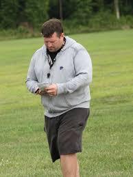 Coronavirus Ohio: West Clermont football coach details virus recovery