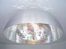 166 best lighting aesthetics images on projects home pertaining to disco ball ceiling