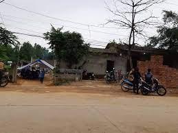 Lời khai rùng mình của 2 kẻ sát hại bé trai 8 tuổi ở Vĩnh Phúc - Báo Người  lao động