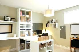 ikea home office. Ikea Home Office Ideas Hack For Two Good  Kitchen .