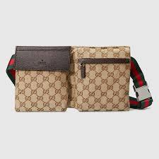 gucci bags boys. gucci bags boys