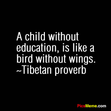 quotes about education | Quotes