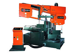 band saw dealers review auto metalworking advisor woodworking equipment used machinery professional table