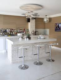 cemcrete cement based bar counter cemcrete countertops cement screed tolerance for vinyl flooring cement screed in cornwall