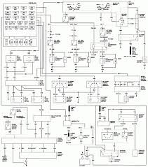 1991 volvo 240 wiring diagrams how does a filter press work diagram 1995 volvo 850 fuse box 91 volvo 240 fuse box