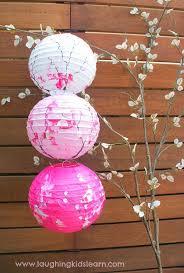 Paper Lantern Bedroom 17 Best Ideas About Paper Lanterns Bedroom On Pinterest Paper