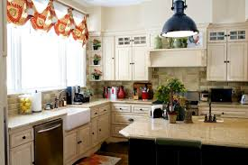 Amish Kitchen Furniture Gallery Amish Cabinets Oh
