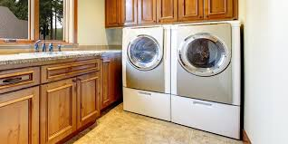 washer and dryer space requirements. Perfect Requirements Washers U0026 Dryers Intended Washer And Dryer Space Requirements A