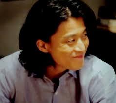 ほんだし 小栗旬 Oguri Shun2019 小栗ほんだしだし