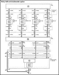 aprilaire 760 wiring diagram wiring diagram Aprilaire 700 Humidifier Wiring-Diagram aprilaire 760 wiring diagram