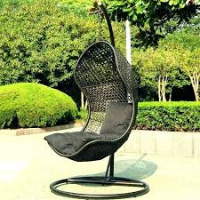 hanging chair outdoor s hanging chairs for outside uk hanging chair outdoor