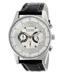 titan ne9322sl01j men s watches buy titan ne9322sl01j men s titan ne9322sl01j men s watches
