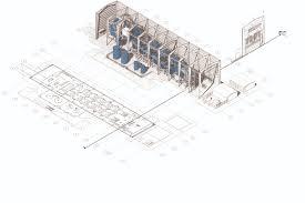 Carbon Column Design Hanlon Mining Carbon In Column Cic Process Plant