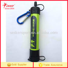 portable water filter straw.  Portable Portable Water Filtration Straw Filter For Camping 2017 In Portable Water Filter Straw