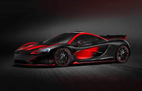 2018 mclaren p1 price. modren mclaren 2018 mclaren p1 rumors and price intended mclaren p1 price cars review 2019
