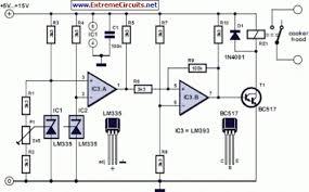 range hood wiring diagram range image wiring diagram wolf range hood wiring diagram wolf auto wiring diagram schematic on range hood wiring diagram