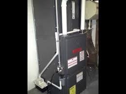 similiar propane furnace pipe installation keywords goodman high efficiency gas furnace installation