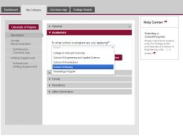 admissions essay prompts uva admissions essay prompts