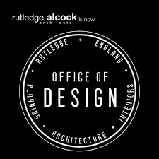 architecture office names. View Larger Image Architecture Office Names C