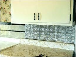 l and stick glass tile self stick tile vinyl tile l and stick vinyl tile and l and stick glass tile