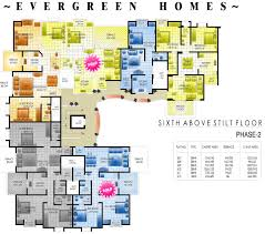 cute colourful floor plan markthal rotterdam opening c3 a8 c2 b0 b7 a5 be plans save apartment