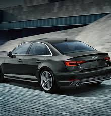 2018 audi maintenance schedule.  maintenance slide into the 2018 audi a4 to ride in comfort and style its leather  seating surfaces heated front seats 70inch mmi center infotainment system are  for audi maintenance schedule