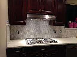 Modern Kitchen Interior Home Improvement and Interior Decorating