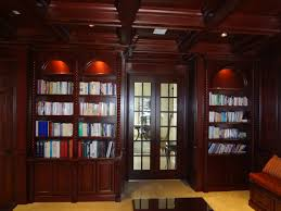 home office furniture wall units. Beautiful Custom Home Office Design Ideas 7441 Contemporary Fice Furniture Wall Units Elegant F