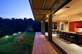 Ccs Architecture And Interior Design Ccs Architecture