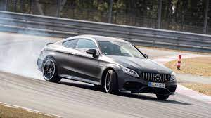 Build your 2020 amg c 63 s coupe. Mercedes Amg C63 S Coupe Review 503bhp Benz Driven Top Gear