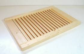 how to build wood louvered shutters