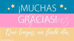Tarjetas De Gracias Postales De Agradecimiento Tarjetas