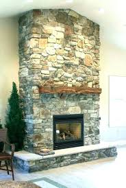 cleaning stone fireplace hearth fireplace hearth slab fireplace hearth slab fireplace hearth stone fireplace hearth stone slab cost slate cleaner