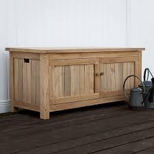 garden storage box outdoor storage bench seat patio storage outside storage box large garden storage box