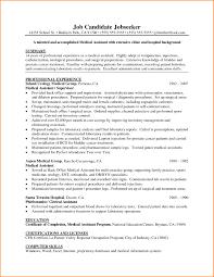 10 Medical Resume Templates Free Skills Based Resume Medical Assistant  Resume Template Free