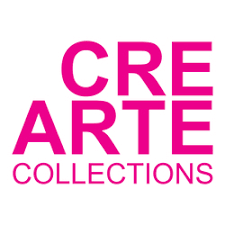 Crearte Logo Crearte Collections Exhibitors Maison Objet Paris