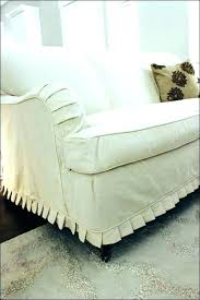 sectional slipcovers ikea. Sectional Sofa Slipcovers Slipcover Target Covers Chaise Lounge Slip Cover Full Size Of Living Couch Ikea