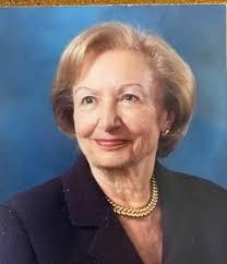 Marcia Shapiro Obituary (2020) - Brighton, NY - Rochester Democrat ...