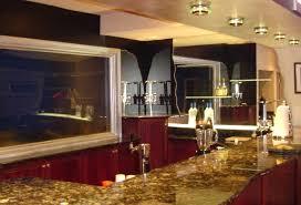 Wet Bar Ideas For Basement Large Size Of Wet Bar Design For Good