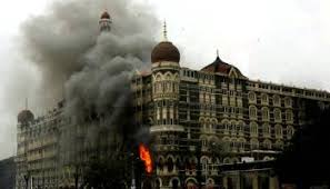 photo essay maximum terror and how a fallible city stood strong  david headley confirms hafiz saeed isi role in mumbai terror attacks