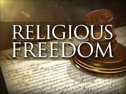 definition essay religion definition essay