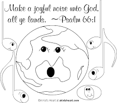 Small Picture Bible Verse Coloring Pages Bible Memory Verse Printable Coloring